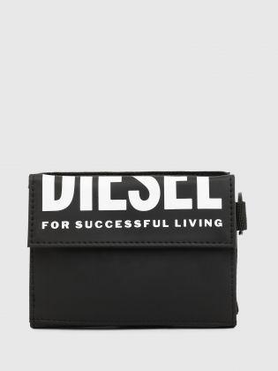 YOSHI II wallet