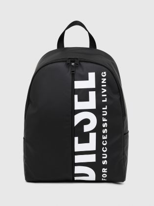 BOLD BACK III backpack