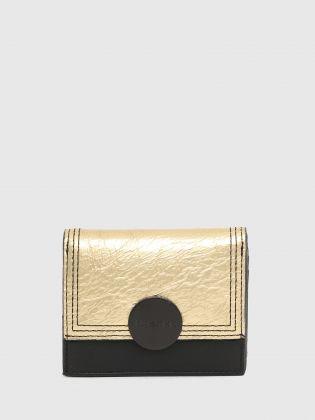 LORETTA wallet