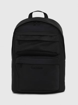 RODYO backpack