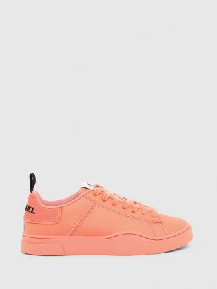 S-CLEVER LOW LACE W SNEAKERS