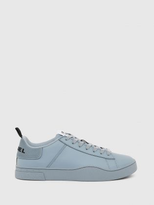 S-CLEVER LOW LACE SNEAKERS