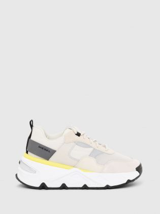 S-HERBY LOW SNEAKERS