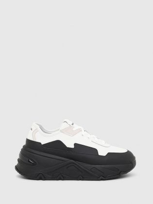 S-HERBY LC SNEAKERS
