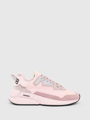 S-SERENDIPITY LC W SNEAKERS