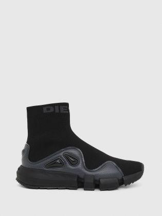 H-PADOLA HSB W sneakers