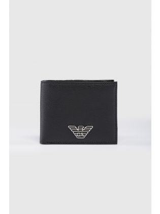 PASSPORT HOLDER WITH