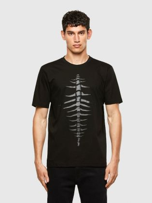 T-SHIRT T-JUST-A31
