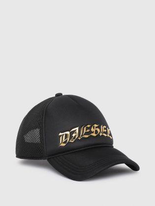 CAP C-TRUC