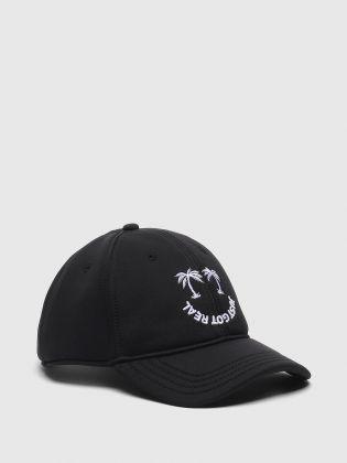 HAT C-RESER