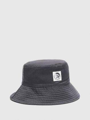 HAT D-INDIG