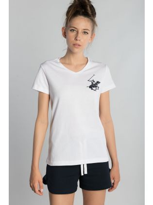 WOMAN T-SHIRT ACTIVE BHW041