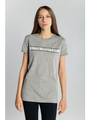 WOMAN T-SHIRT ACTIVE BHW044