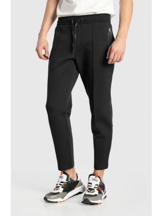 SPACER SWEATPANTS