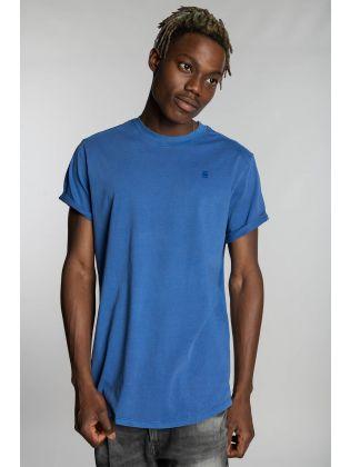 Lash r t-shirt s\s