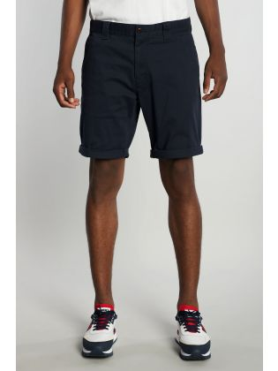 TOMMY JEANS SCANTON CHINO SHORT