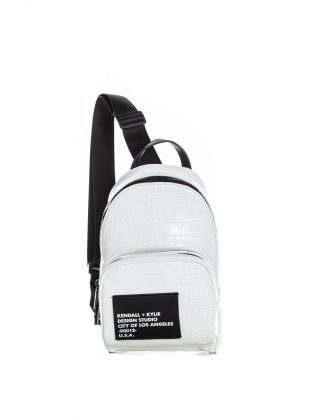 NORA BACKPACK 320-0003-1