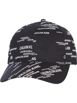 AOP URBAN CAP