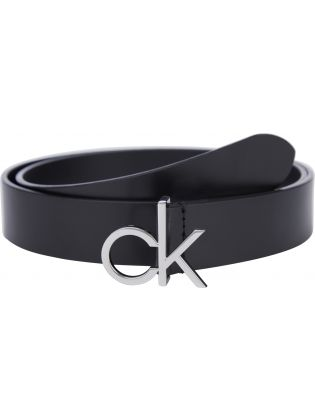 CK LOW FIX BELT 3.0