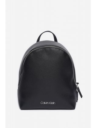 CK MUST BACKPACK SM