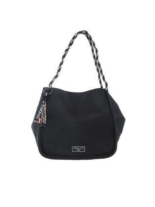 BAG SHOPPER EMILY 121-4-