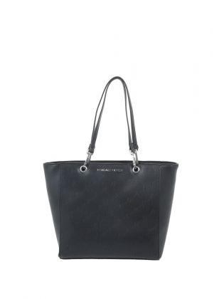 BAGS TOTE SARAHYA 420-5-
