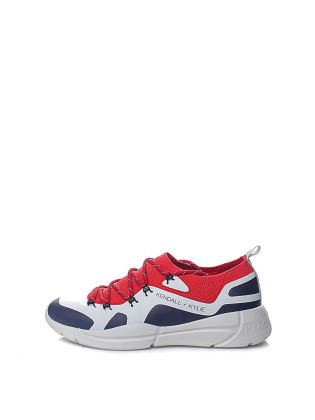 SHOES NORIAL  80186