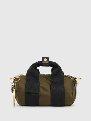 SHOULDER BAG CAYAC