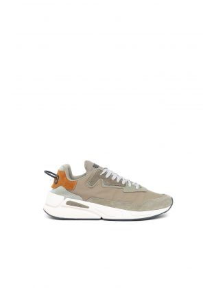 SNEAKERS S-SERENDIPITY LC