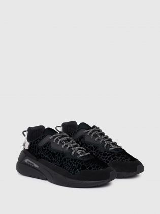SNEAKERS S-SERENDIPITY LACE