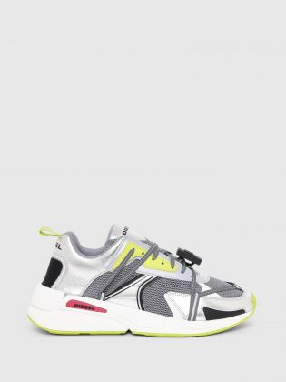 SNEAKERS S-SERENDIPITY LACE EV