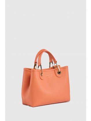 WOMEN'S SHOPPING BAG